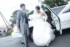CAP-SLSH-11-09-04-pic-01