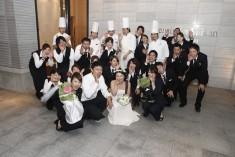 CAP-SLSH-11-09-04-pic-10