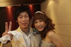 CAP-SLSH-12-04-06-pic-19