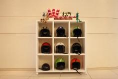 CAP-SLSH-12-01-27-pic-05