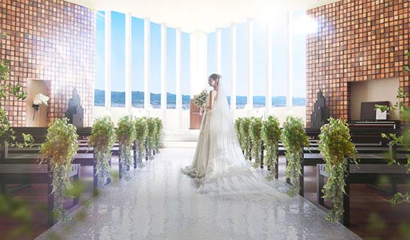[ Sentir News] ガーデンテラスがリニューアル! 函館開業10周年を迎え、人気のガーデンテラスがリニューアル